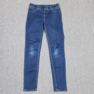 Girls Cherokee Jeggings Size 12